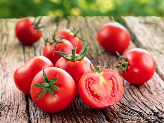 5 loại thực phẩm nấu chín nhiều dinh dưỡng hơn