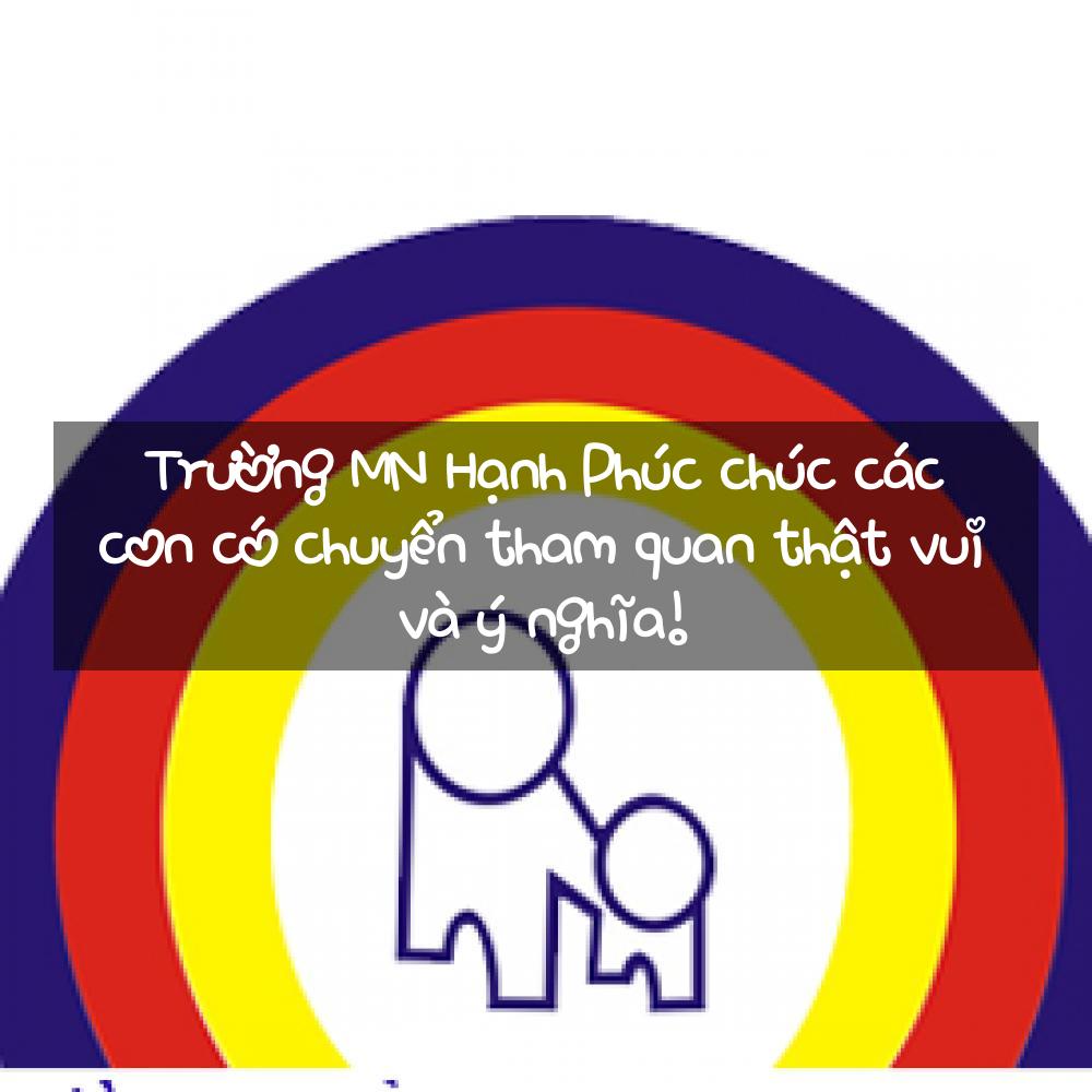 THÔNG BÁO (V/v: Tổ chức khối Lá tham quan Snow Town Sài Gòn)