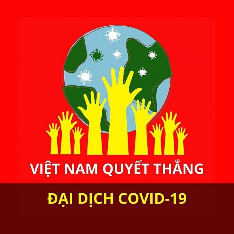 TRƯỜNG MẦM NON HẠNH PHÚC TĂNG CƯỜNG CÔNG TÁC PHÒNG CHỐNG DỊCH COVID-19!